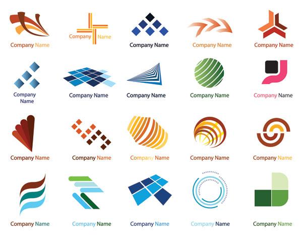Computer Repair Logos Samples Logo examples